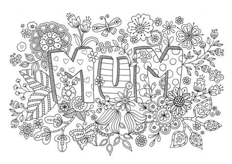 coloring pages for s day free s day colouring hobbycraft