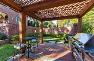 shade for patio area terrasse design en 20 id 233 es fascinantes par harold leidner