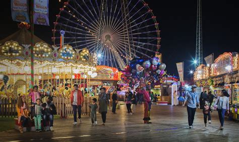 How Do I Shop Online With A Visa Gift Card - dubai shopping festival 2017 highlights dates