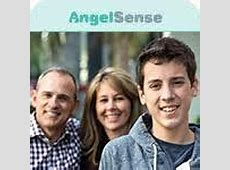 GPS Blog | A GPS Can Prevent Bullying of Special Needs Kids Reviews Of Angelsense