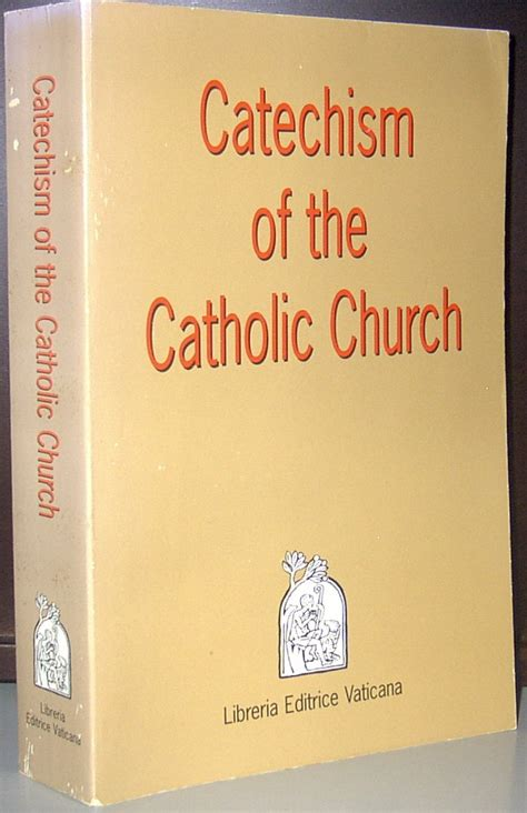 Catechism of the catholic church homosexual marriage pros