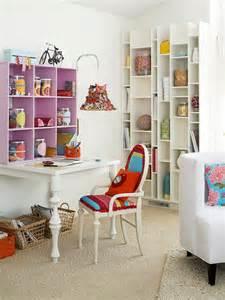 Storage Organization Solutions Modern Furniture Modern Home Office 2013 Ideas Storage
