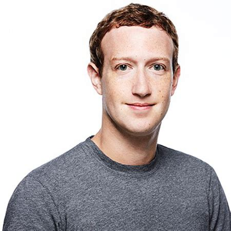 mark zuckerberg biography video mark zuckerberg bio age ethnicity married affair