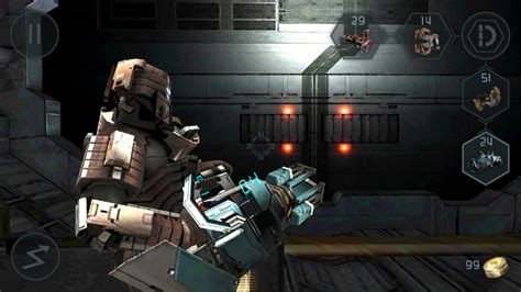 dead space android android king dead space v1 1 54 offline premium android joker j a t