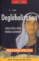 walden bello books deglobalization ideas for a new world economy bello
