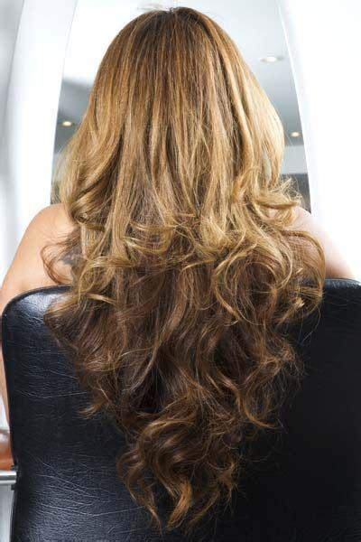 reverse layer hairstyle reverse layer hairstyle 17 best ideas about reverse bob