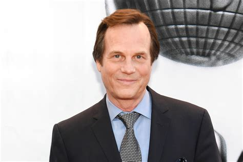 bill paxton bill paxton dies bill paxton dead at 61 today s news