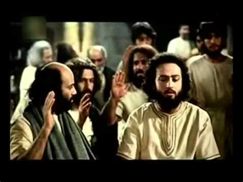 film nabi yusuf part 4 prophet yusuf movie full with english subtitles part 1 45