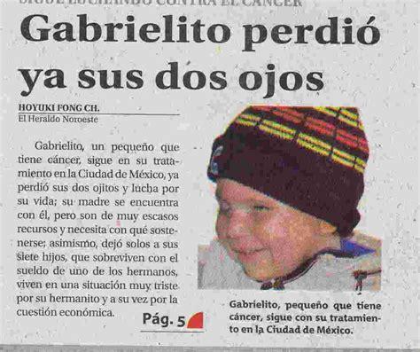 da del sur noticias miguel ivan rico marzo 2012
