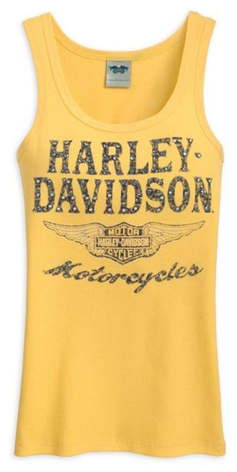 Kaos Bike Quotes 03 Raglan 17 best images about hd on harley davidson
