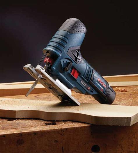 best jigsaw for woodworking bosch barrel grip battery powered jigsaw popular
