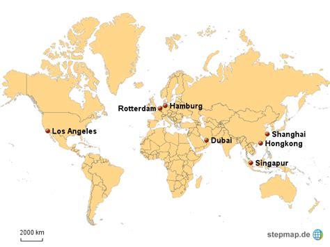 gro 223 e umschlagh 228 fen in der welt von davitus landkarte