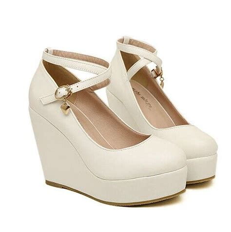 Size 36 37 Wedges Fld 21 best images about cheap womens wedges on