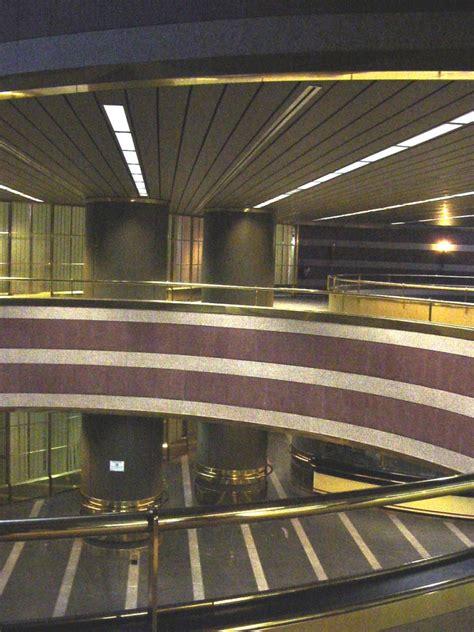 banco di roma archidiap 187 filiale banco di roma