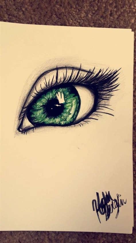 libro easy on the eyes 25 legjobb 246 tlet a pinteresten a k 246 vetkezővel kapcsolatban rajzok 214 tletek rajzol 225 shoz ember