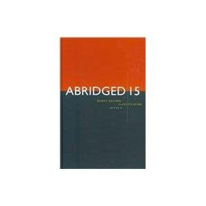 abridged decimal classification and relativ index for libraries clippings notes etc classic reprint books 1000 images about dewey by the numbers on