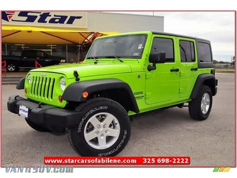gecko green jeep gecko green jeep wrangler 2013 for sale autos post