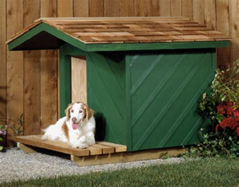 adobe dog house bathroom wall cabinet woodworking plans free wood projects for students wood