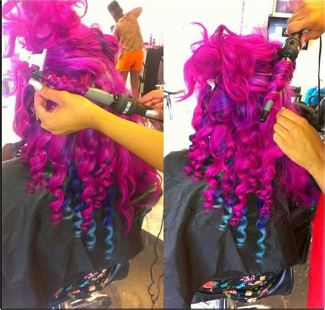 ms willa hairstyles bobs ms willa s world hairstyles pinterest wand curls
