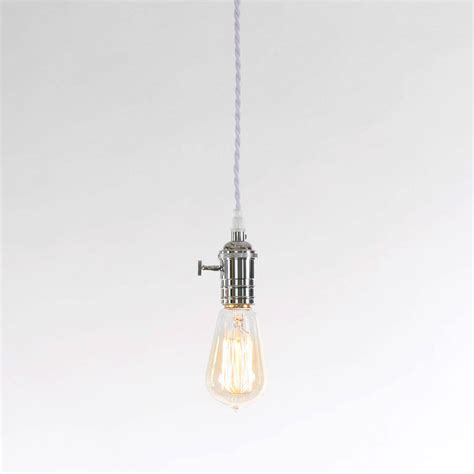 Pendant Light Bulb Socket Light Bulb Ceiling Pendant Light Bulb Ceiling Pendant Edison Lighting Fixtures At Wickerion My