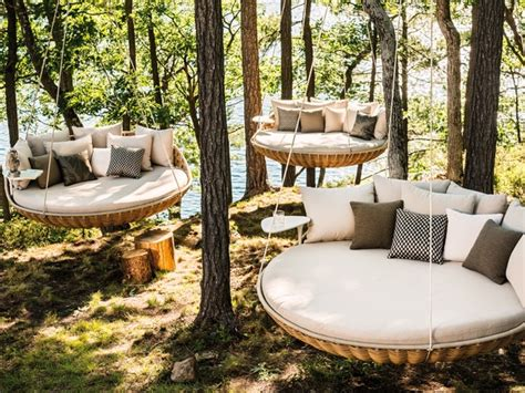 Houston S Best Outdoor Furniture Stores From Budget To Luxe Culturemap Houston