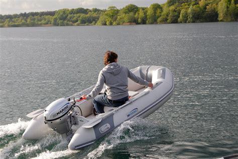 mx 350 rib nimarine rubberboot rubberboten motoren watersport randstad