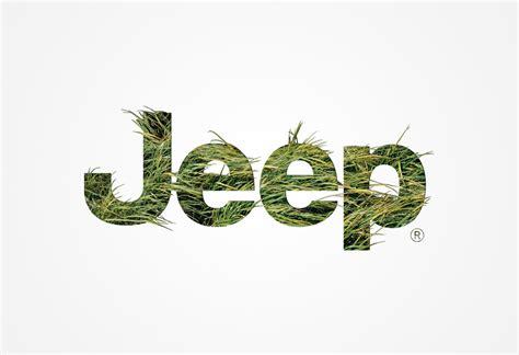 jeep logo stencil jeep logos chris clayton