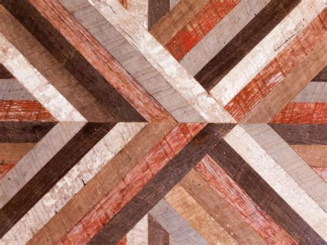 recycled wood turn barn wood into art diy network blog made remade