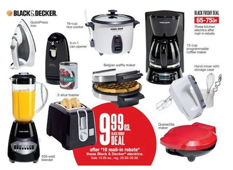 black and decker kitchen appliances black and decker kitchen appliances black small kitchen