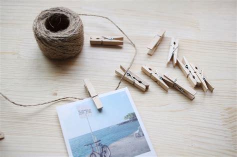 wooden clip panmomo belanja barang unik dan lucu