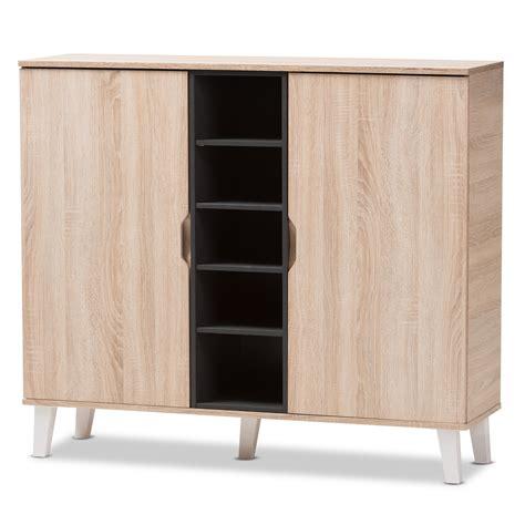 mid century shoe cabinet wholesale shoe cabinet wholesale entryway furniture