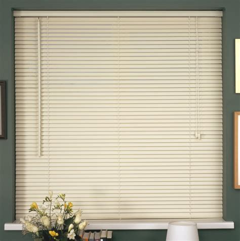 Colored Blinds For Windows Ideas Colored Mini Blinds Cheap Color Window Mini Blinds 100 Trouble Free Blinds For Windows Scoop
