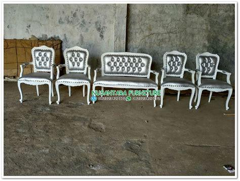 Kursi Pengantin Murah 2 kursi pengantin minimalis warna duco terbaru kursi pengantin harga kursi pengantin