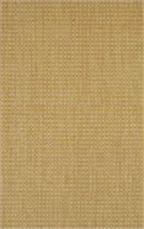 sisal rugs gold coast 1000 images about carpet on sisal carpets and nylons