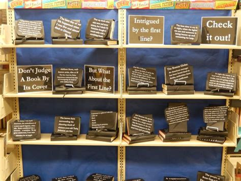 themes in juvenile literature 1000 ideas about school library displays on pinterest