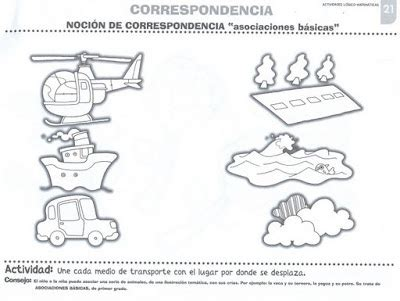 preguntas basicas sobre la revolucion mexicana matem 193 tica l 211 gica noci 211 n de correspondencia