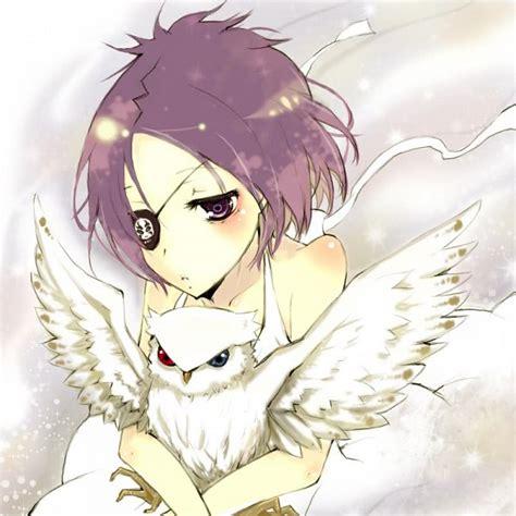 google chrome themes anime katekyo hitman reborn chrome dokuro 232599 zerochan