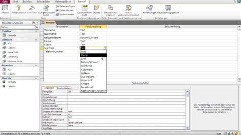 excel format zeit über 24 stunden datenbanken mit microsoft access 3 tabelle datum