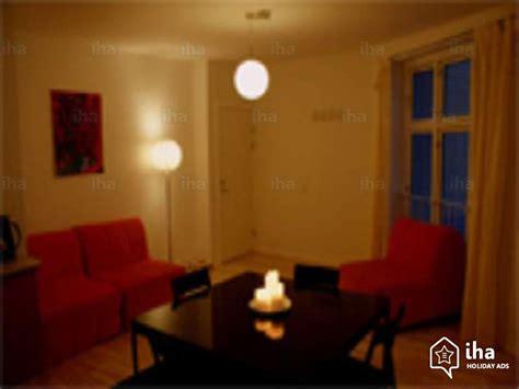 appartamenti a copenaghen appartamento in affitto a copenaghen iha 55798