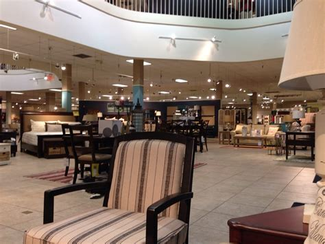 Furniture Stores St Louis Mo by Homestore 74 Photos 47 Reviews Furniture