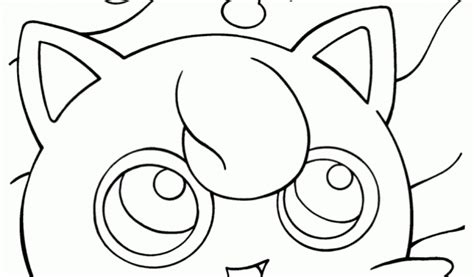 coloring pages of pokemon online get this printable coloring pages pokemon online 32651