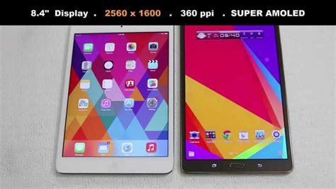 Harga Samsung A8 Docomo harga hp samsung 2016 harga samsung s8 images