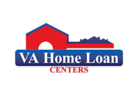 mortgage to extend house va home loan centers first military mortgage provider to extend financing to same sex