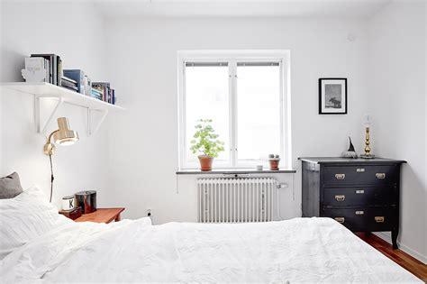 decorar estudio juvenil habitaciones juveniles de estilo n 243 rdico blog tienda