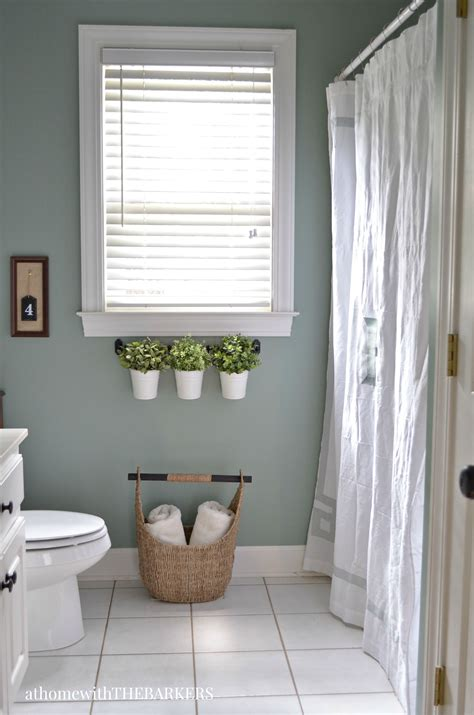 marquee bathrooms holiday ready room refresh