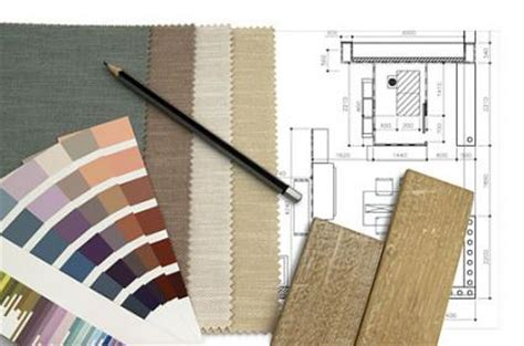 interior design tools start your own interior design business