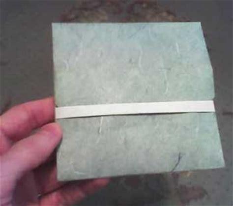 Origami Cd Envelope - origami cd envelope