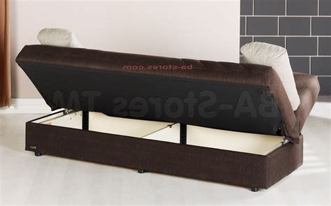 futon sofa bed big lots sofa big lots sofa bed 10 of 15 photos