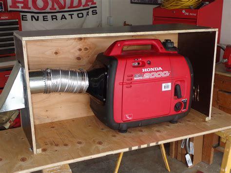 portable inverter generator with remote start irv2