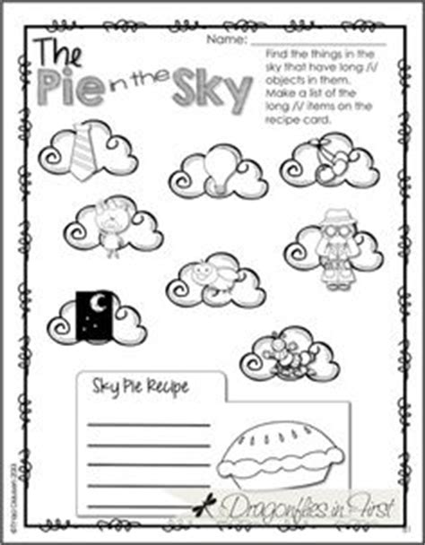 vce pattern games 1000 images about reading long vowels on pinterest long
